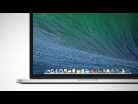 new macbook - Ask the Buffalo: The New MacBook Pro, Moto X, and More Direct TV offer: http://www.directsattv.com/technobuffalo Ashley Esqueda is back to tackle more questi...