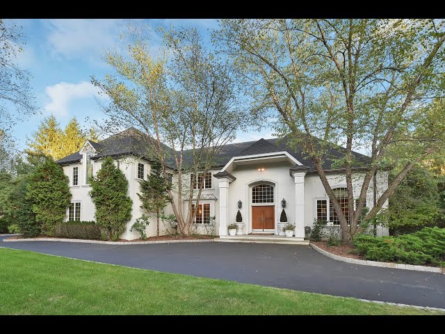 25 Sunflower Dr Upper Saddle River, NJ 07458 | Joshua M. Baris | Realtor |