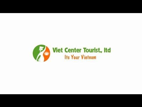 Introducing CambodianPrivateTours.com: Best Cambodia Tours Designed to Inspire