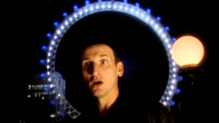 In a special edition of the podcast released to celebrate the 10th anniversary of 'new Who', Pete and Tim illegally download...