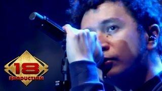 Video Nidji - Jangan Lupakan (Live Konser Muaro Bungo 27 Maret 2015) MP3, 3GP, MP4, WEBM, AVI, FLV Agustus 2017
