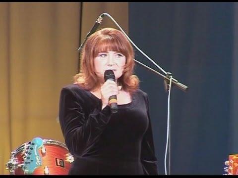"""Яна Дронникова """"Молитва"""" (2007)"""