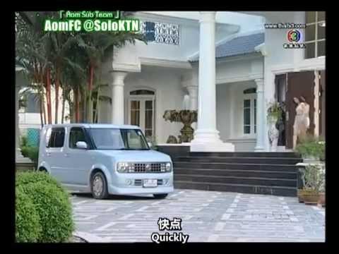Pornprom Aon La Waeng Ep.14