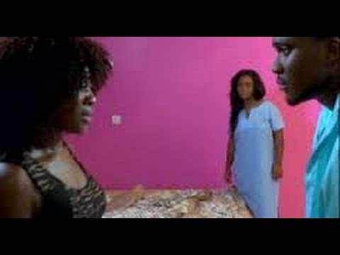 Nigerian Nollywood Drama |It Takes Two Official 2016 Nigerian, Upcoming Tarilar