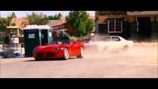 Nonton Fast and furious Tokyo Drift - Monte Carlo vs Viper Film Subtitle Indonesia Streaming Movie Download