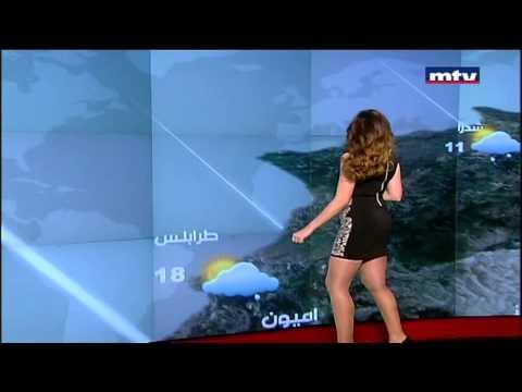 شراميط لبنان