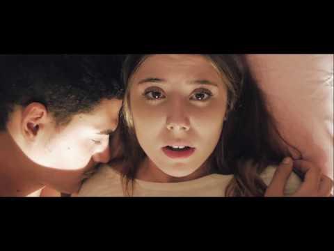 Despierta – Cortometraje Violencia de Género