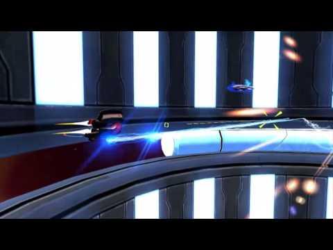 BlastPoints Trailer