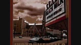 Outro (instrumental) - Black Milk