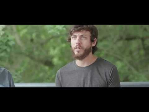 "Chris Janson - ""Drunk Girl"" (Behind The Music Video)"