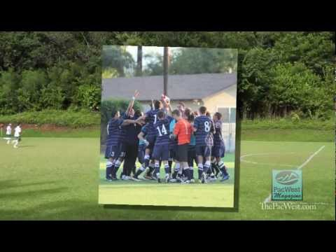 PacWest Magazine TV - Season 8, Episode 5