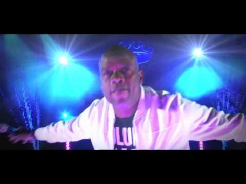 Juan Magan, Rivero & Majorkings Feat Bobby Alexander - Never Enough VideoClip Oficial