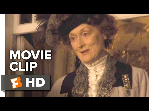 Suffragette (Clip 'Lawmakers')