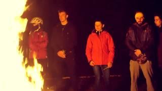 Ścieżka ognia - dla odważnych