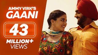 Video GAANI   Nikka Zaildar 2   Ammy Virk, Wamiqa Gabbi   Latest Punjabi Song 2017   Lokdhun Punjabi MP3, 3GP, MP4, WEBM, AVI, FLV November 2017