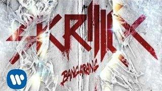 Video Skrillex - Bangarang (Ft. Sirah) [Official Audio] MP3, 3GP, MP4, WEBM, AVI, FLV Juli 2018