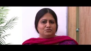 The Story of Indian Animation - Manisha Mohan