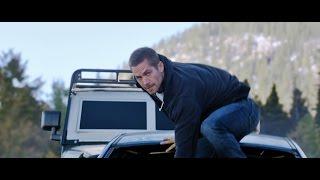 Nonton Форсаж 7 (Fast & Furious 7) 2015. Трейлер русский дублированный [HD] Film Subtitle Indonesia Streaming Movie Download