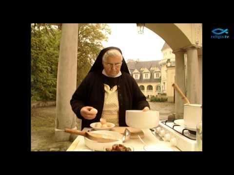 Dla Najmłodszych Anielska Kuchnia Zupa Z Dyni