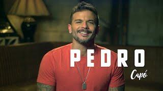 Prepárate para una noche nostálgica envuelta en letras de otros! HBO Latino te trae un especial exclusivo con un artista...