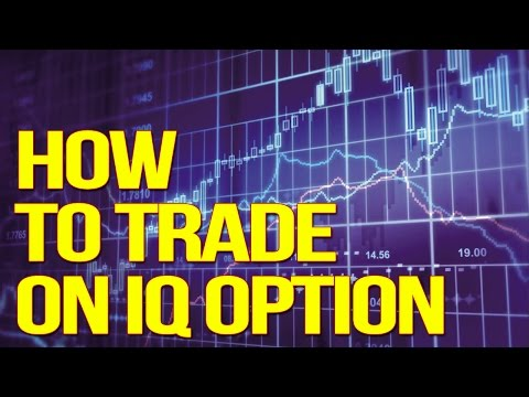 Best option trading forum