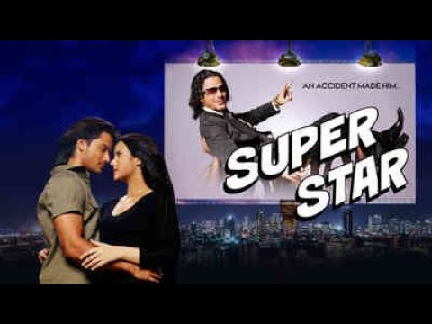 Superstar (2008)(HD & Eng Subs) Hindi Full Movie - Kunal Khemu, Tulip Joshi - Latest Bollywood Movie