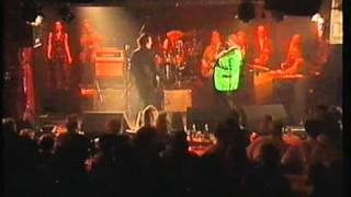 Download Lagu Gary Moore & BB King Live 1992.mpg Mp3