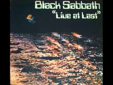 Tekst piosenki Black Sabbath - Wicked World (Live Version) po polsku