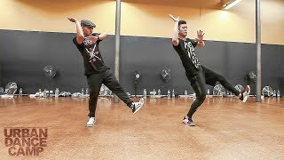 Video I See Fire - Ed Sheeran / Anthony Lee ft Vinh Nguyen Choreography, Kinjaz Crew / URBAN DANCE CAMP MP3, 3GP, MP4, WEBM, AVI, FLV November 2018