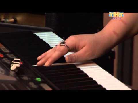 Umbrella girls - Программа о карельской музыке и музыкантах. В эфире с 2008 года. Автор: Никита Власов В программе - Umbrella - Girl: - The second dance of death, - Zero grav...
