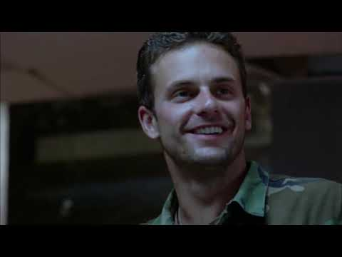 Behind Enemy Lines Colombia 2009 hd/full action movie