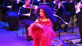 Nonton Diana Ross - Missing You (Kennedy Center, Washington DC February 12, 2016) Film Subtitle Indonesia Streaming Movie Download