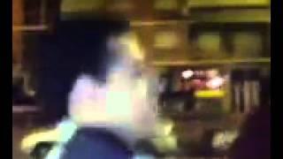 El Video De Chistes