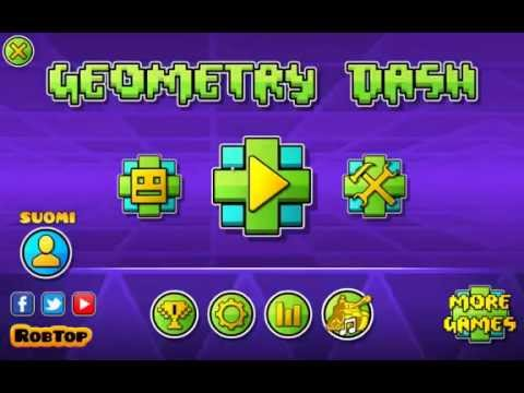 Geometry Dash - How to get STAR RATE & FEATURED! - 3000 Sub Special !