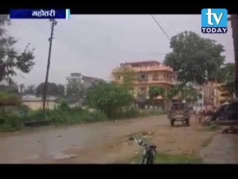 (महोत्तरीमा साईवेरियन चराहरु आउन थाले, TV Today News Mahottari - Duration: 51 seconds.)