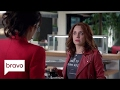 """Girlfriends"""" Guide to Divorce: Abby And Jo Clash Over Parenting (Season 3, Episode 5) 