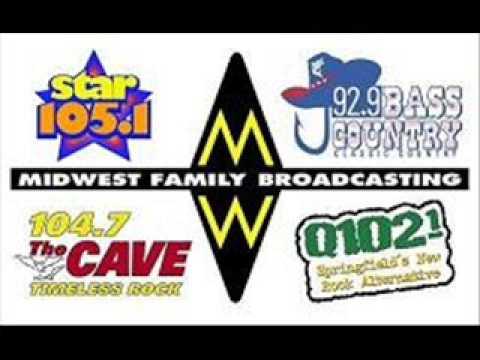 Swine Flu Update - Midwest Family Radio - Springfield, Missouri