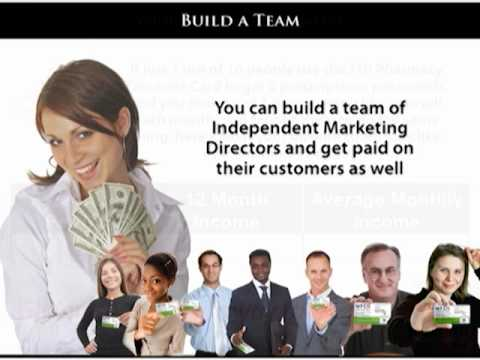 FDI Youngevity Home Based Business Income Opportunity Makes Money