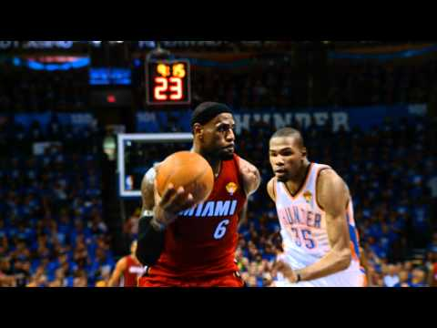 Video: Game 1