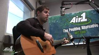 Air1 - Jeremy Camp