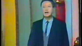 KINEZ QE KENDON SHQIP Video Nga Videoklipe Shqip