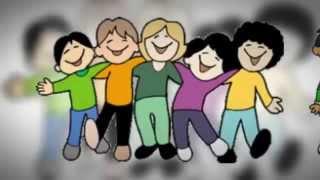 Çocuk Kulübünde yine harika bir çocuk şarkısı söylüyoruz. Birlikte Neşeli Ol Ki Genç Kalasın Çocuk Şarkısını söylemeye ne dersiniz?Şarkının Sözleri:Neşeli ol ki genç kalasınBu dünyadan da zevk alasınÜmitler hep süslenir neşeyleNeşeli ol ki genç kalasınNeşeli ol ki hep artsın gücünYorgunluk nedir bilme bütün günGayretler hep güçlenir neşeyleNeşeli ol ki genç kalasınEn güzel çocuk şarkıları, şiirler, tekerlemeler, çocuk oyunları, oyuncak oyunları için Çocuk Kulübüne linki tıklayarak abone ol : http://goo.gl/GF7hyFDiğer Güzel Çocuk Şarkıları:Biz Tam Yedi Cüceyiz Çocuk Şarkısıhttps://www.youtube.com/watch?v=DK-QTEkPRdEEn Güzel 10 Çocuk Şarkısı Uzun Bir Arada Çocuk Kulübü Şarkılarıhttps://www.youtube.com/watch?v=7sM-Ph1pYGgAydede Çocuk Şarkısıhttps://www.youtube.com/watch?v=LuYnCMeny34Neyim Var Bir Hayvanım Var Çocuk Şarkısıhttps://www.youtube.com/watch?v=ISIO_fGhHT4Bak Postacı Geliyor Çocuk Şarkısıhttps://www.youtube.com/watch?v=HdoMjQdC3XoYağ Satarım Bal Satarım Çocuk Oyunu Şarkısıhttps://www.youtube.com/watch?v=AndQ5uiBl5IAğaca Övgü Çocuk Şarkısıhttps://www.youtube.com/watch?v=zhhtdRq7LwAKardan Adam Yapsak Senle Çocuk Şarkısıhttps://www.youtube.com/watch?v=7Pcy2TxLPHcAğaçkakan Çocuk Şarkısıhttps://www.youtube.com/watch?v=YVX-8IrUsnUKardan Adam Yapalım Çocuk Şarkısıhttps://www.youtube.com/watch?v=ixJSVt5DgPASay Bak Çocuk Şarkısıhttps://www.youtube.com/watch?v=H8DMjbDM8eUYağmur Yağıyor Çocuk Şarkısıhttps://www.youtube.com/watch?v=XeohBXaNb1kAtatürk'ün Çiçekleri Çocuk Şarkısıhttps://www.youtube.com/watch?v=AhdfmFtVvHMDaha Dün Annemizin Çocuk Şarkısıhttps://www.youtube.com/watch?v=InUfbATFD7YEn güzel çocuk şarkıları için Çocuk Kulübü Youtube kanalını takip et.