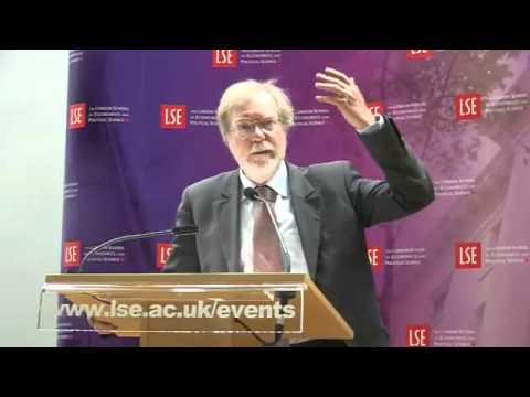 Kriege, Waffen und Stimmen: Demokratie in gefährlichen Orten