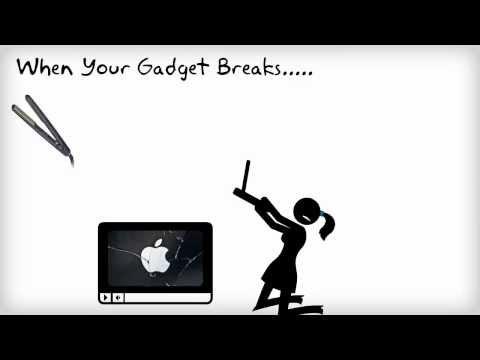Gadget Doctors, Phone Repair, Laptop Repair iPad Repair Bristol