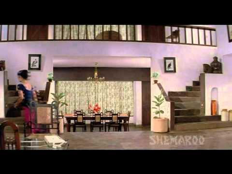 Video Superhit Mithun Chakraborty Movie - Dance Dance - 10/16 - Smita Patil and Mandakini download in MP3, 3GP, MP4, WEBM, AVI, FLV January 2017