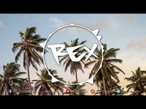 DEAMN   Summer Love  Rex Sounds