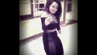 Neha Kakkar Super Hot Dance Video On Justin Bieber Song
