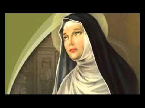 intensa preghiera a santa rita: la santa dei casi impossibili