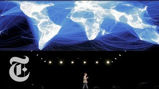 How Facebook is Changing Your Internet   Times Documentaries