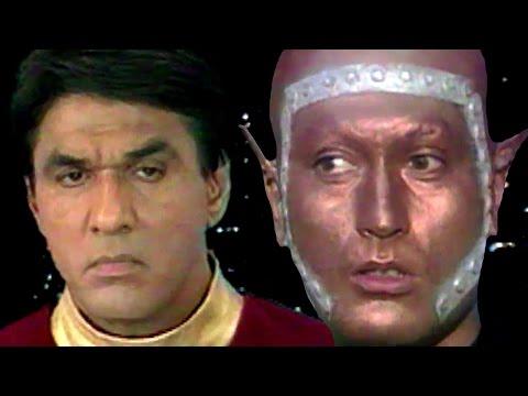 Video Shaktimaan Hindi – Best Kids Tv Series - Full Episode 31 download in MP3, 3GP, MP4, WEBM, AVI, FLV January 2017